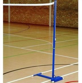 Badminton Sports Equipments Badminton Net Badminton
